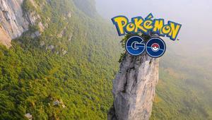Por qué es casi imposible hacerte con todos en Pokémon Go