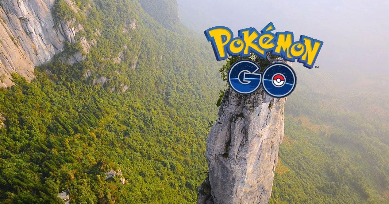 pokemon-go-imposible-escalada