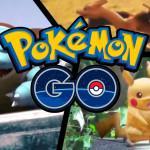 Detectan 172 aplicaciones Pokemon GO no oficiales que contienen malware