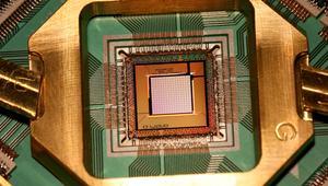 Preparando Google Chrome para los ordenadores cuánticos