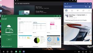 Llega Remix OS 3.0, el sistema operativo para tener Android Marshmallow en tu PC