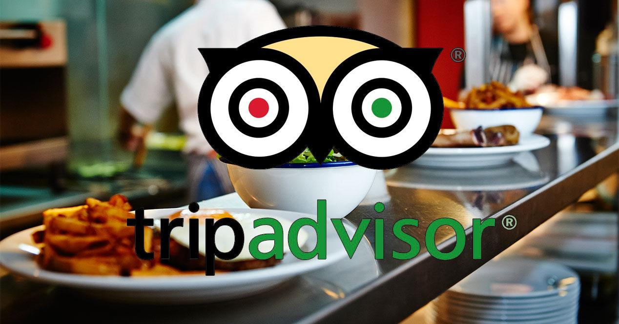 restaurante tripadvisor