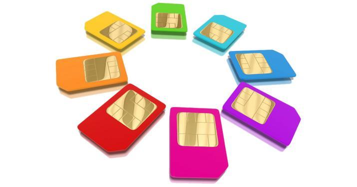 tarjetas sim portabilidad noviembre 2016 google o amazon