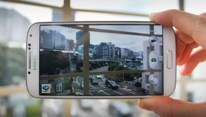 8 curiosos usos de la cámara del móvil más allá de hacerse fotos