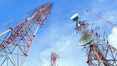 Movistar, Vodafone y DT compartirán sus redes en Alemania para mejorar la cobertura rural