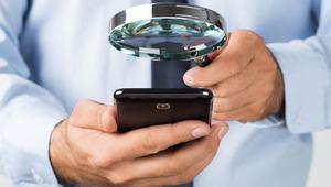 ¿Por qué los teléfonos más seguros del mundo usan Android?