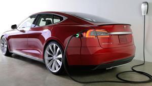Desarrollan nuevas baterías de litio-oxígeno con más capacidad y estabilidad