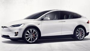¿Y si el piloto semi-automático de Tesla no fuera el causante de los accidentes?