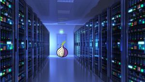 Un experimento detecta 110 servidores maliciosos en la red Tor