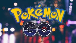 Las acciones de Nintendo se desploman a la espera de novedades sobre Pokémon Go