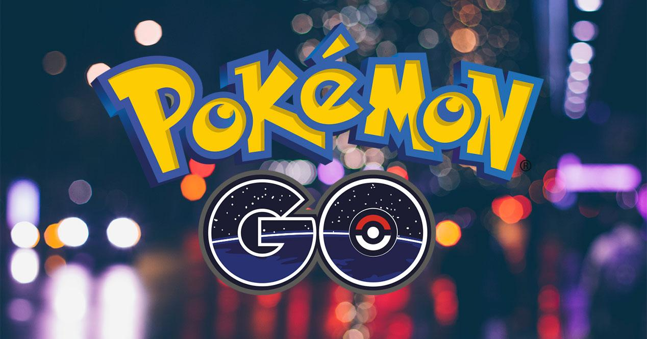 pokemon go traffic lights