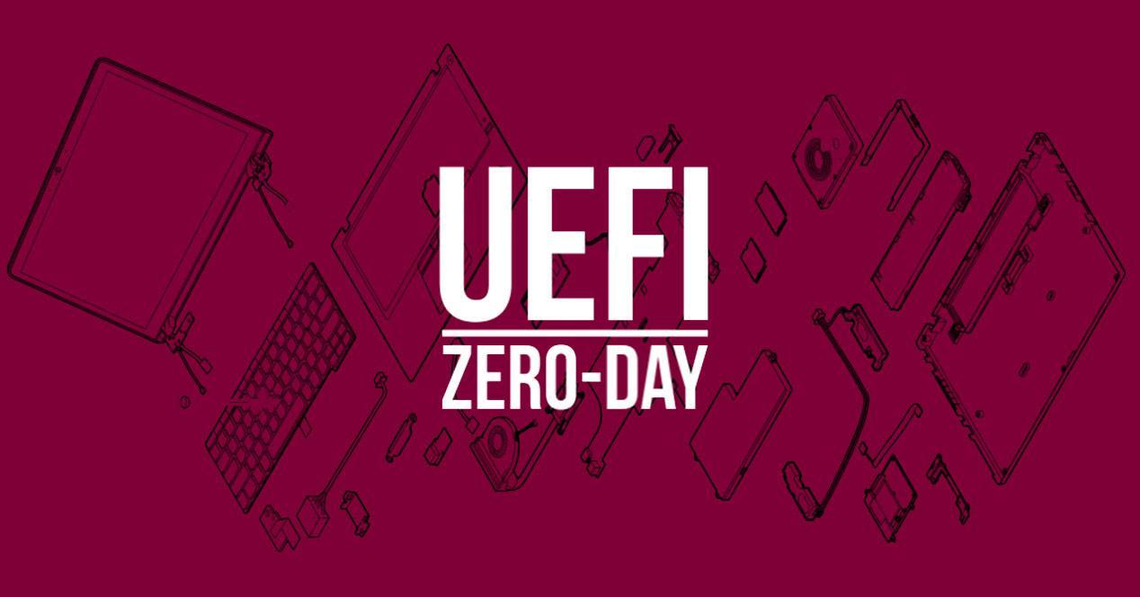 uefi-firmware-thinkpwn-zero-day-puts-several-laptop-oems-at-risk