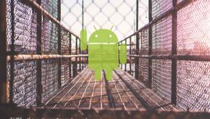 Nuevo malware en Android que no solo encripta los archivos, también cambia el PIN de acceso