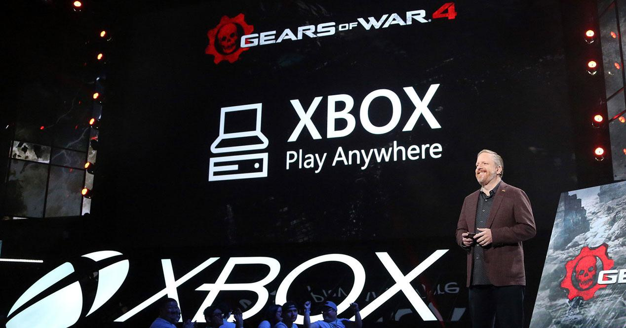 xbox-play-anywhere e3