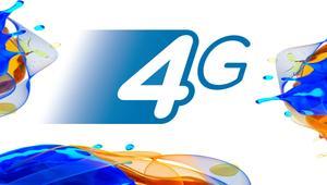 Logran una velocidad de 1,9 Gbps en una red 4G
