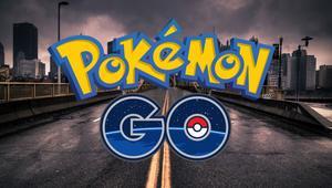 Los usuarios de Pokémon Go, enfurecidos por la nueva actualización