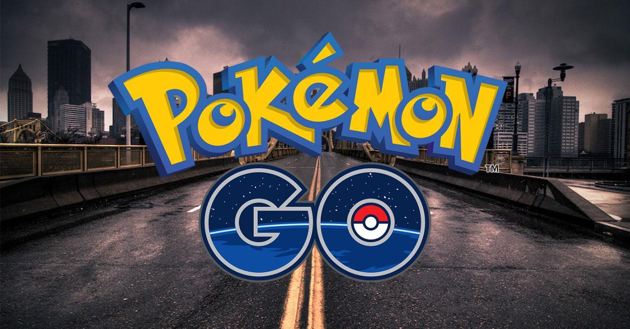 pokemon go ciudad