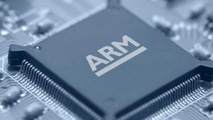 Intel fabricará procesadores utilizando arquitectura ARM