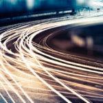 Los coches conectados serán nuevas fuentes de ingresos
