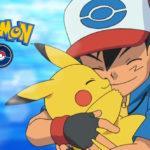 Novedades en Pokémon Go: Niantic escucha por fin a los usuarios