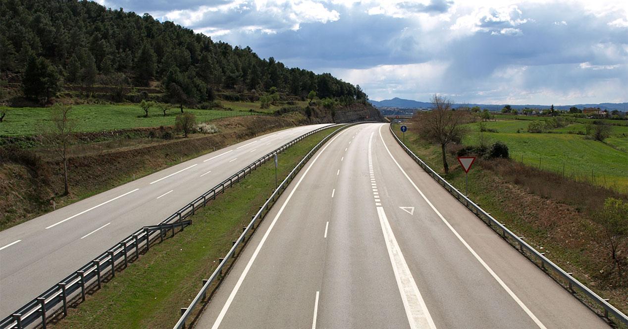 Autopista_C-16