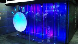 IBM Power9: todos los detalles del procesador más inteligente que los humanos