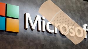 Gracias a un error en Windows de hace casi 20 años te pueden robar la cuenta de Microsoft