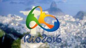 Anonymous crea una herramienta DDoS especial para atacar a los Juegos Olímpicos