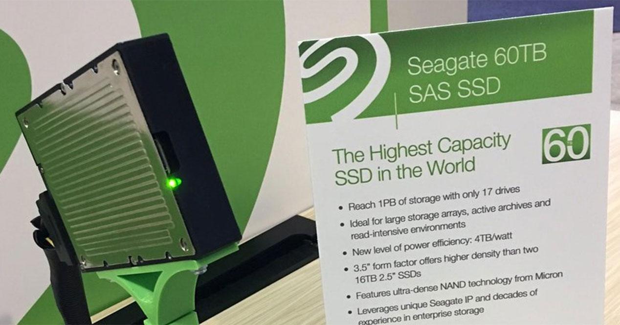 Seagate-60TB-SSD