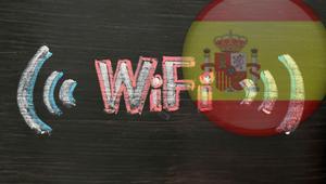 La red Wifi gratuita más grande de Europa estará en España