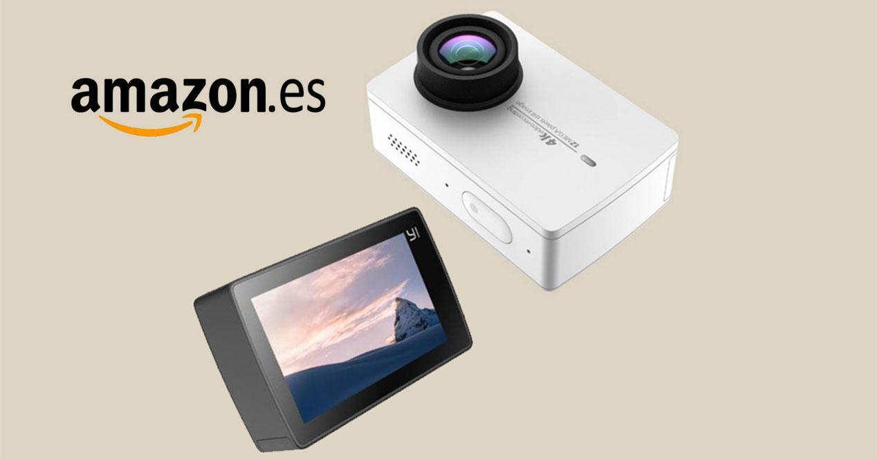 Xiaomi-Yi-4K-1