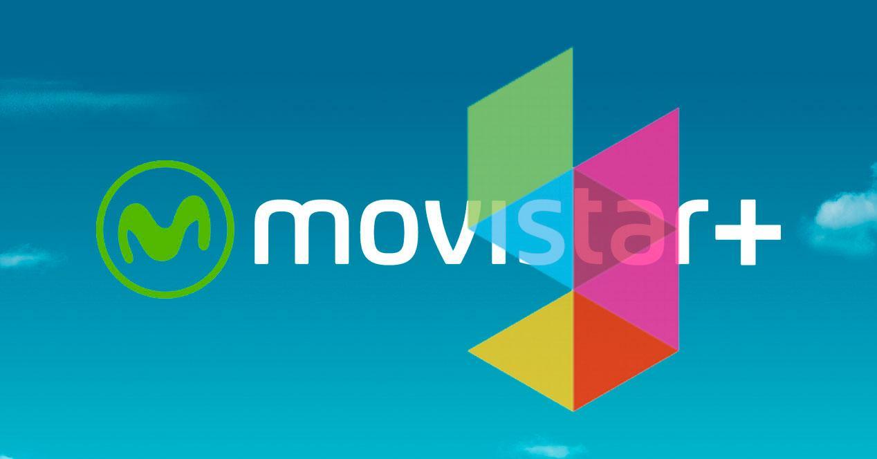 Movistar+ y Yomvi
