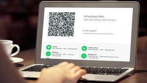 Llamadas de voz e intercambio de archivos de audio, las próximas novedades en WhatsApp Web