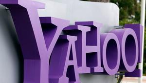 Cambia tu contraseña de Yahoo, el hackeo es más grave de lo esperado