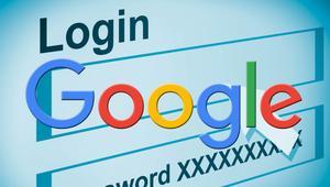 OpenYOLO, la solución de Google para iniciar sesión automáticamente en todas tus aplicaciones