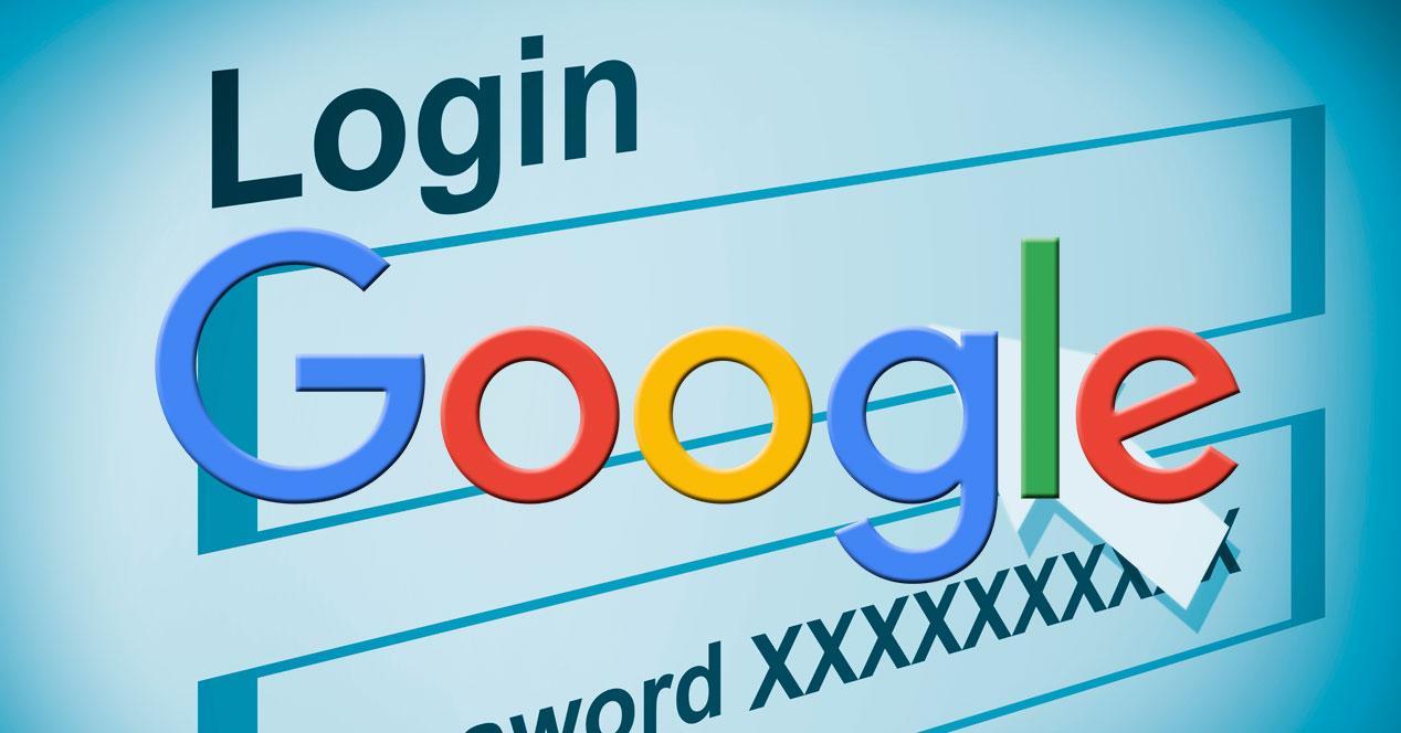 OpenYOLO Google