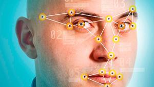 Consiguen engañar a diferentes sistemas de reconocimiento facial a través de tus fotos en Internet