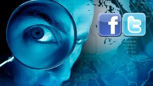Cómo saber si alguien ha entrado en nuestra cuenta de Twitter o Facebook