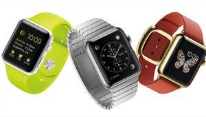 ¿Qué rumores serán ciertos y cuáles no acerca del Apple Watch 2?