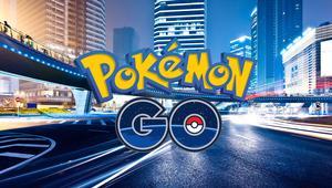 Jugar en vehículos es casi imposible a partir de ahora en Pokémon Go