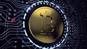 Los bancos sucumben al dinero digital y crearán USC, su nueva divisa