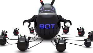 La botnet Kelihos se está convirtiendo en algo preocupante