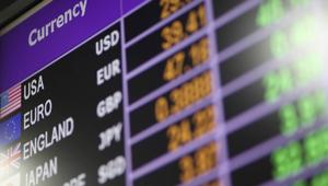 Si vas a viajar al extranjero, conoce las mejores app para el cambio de divisas