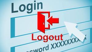 Cómo cerrar sesión de todas tus cuentas de una sóla vez desde el navegador