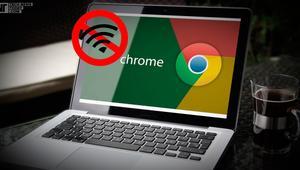 Las mejores aplicaciones y extensiones de Chrome para seguir trabajando en tu PC sin conexión