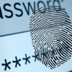 Por qué la mayoría de españoles utiliza contraseñas antes que métodos de autenticación biométricos