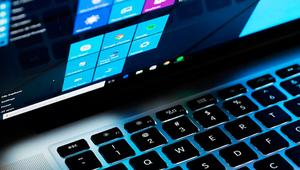 Microsoft confirma NEON, la nueva interfaz de Windows 10