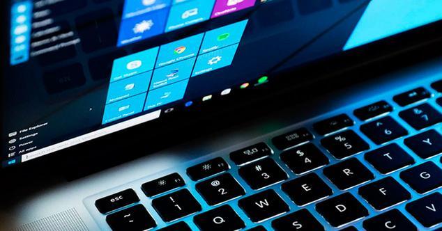 Cuota mercado Windows 10