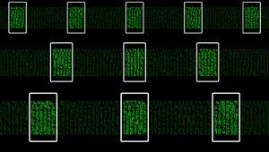 El peligroso hack de iOS demuestra que ningún dispositivo es inmune a ataques