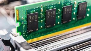 DDR5, GDDR6 y HBM3: las memorias del futuro que llegarán en los próximos años